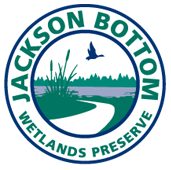Jackson Bottom Wetlands Preserve
